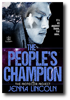 Peoples-Champion