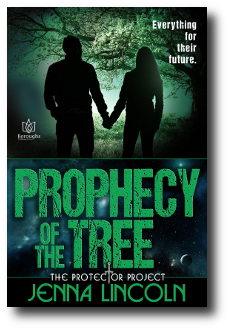 Prophecy-of-the-Tree-Cover