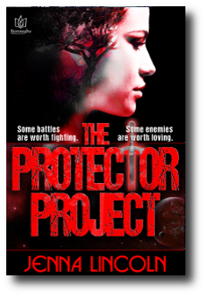 ProtectorProject